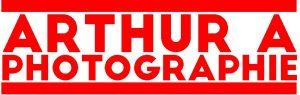 ArthurA Photographie